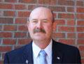 R. Townson